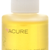 Free Argan Oil from Acure Organics