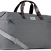 Free Calvin Klein Duffel Bag with Fragrance Purchase