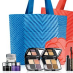 Lancome Free 6-Piece Gift at Macy's